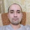 Ельдар, 30, г.Рязань