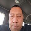 Зулфикар, 42, г.Ташкент