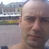 Андрей, 39, г.Замосць