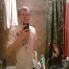 Zach, 23, г.Фейетвилл