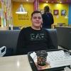 Никита, 18, г.Череповец