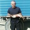 АЛЕКСЕЙ, 44, г.Альметьевск