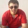 Александр, 29, г.Дорохово
