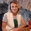 Татьяна, 50, г.Таллин