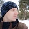 Коля Близнецов, 30, г.Заводоуковск
