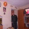 Aleks, 33, г.Никель