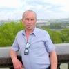 Владимир, 53, г.Золотое