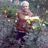 Лариса, 40, г.Новый Уренгой (Тюменская обл.)