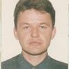 Андрей, 53, г.Севастополь