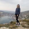 Алена, 26, г.Севастополь