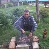 юра, 34, г.Южноукраинск