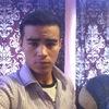 рамиль, 21, г.Астрахань