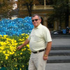 Дан Володя, 61, г.Ужгород
