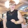 Larisa-Haisa, 61, г.Цфат