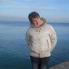 Ольга, 54, г.Одесса