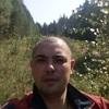 вадим, 36, г.Гусь-Хрустальный