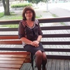 Olga, 55, г.Таллин