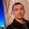 Роман, 29, г.Рим