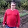 Sergey, 42, г.Григориополь