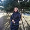 Julia, 33, г.Санкт-Петербург