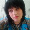 Марита, 28, г.Красный Кут