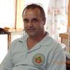 сергей, 30, г.Югорск