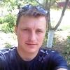 славик, 28, г.Украинка
