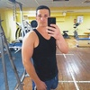 Ратмир, 26, г.Махачкала