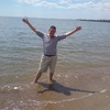 Александр, 44, г.Борисполь