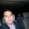 Hesen Hesenli, 38, г.Стамбул