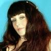 Эмилия, 43, г.Одесса