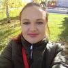 Марина, 32, г.Оренбург
