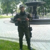 Михайло, 25, г.Долина