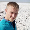 Сергей, 28, г.Энергодар