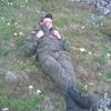 Александр, 23, г.Карпинск