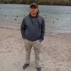 Саша, 41, г.Здолбунов