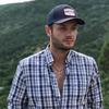 Дмитрий, 30, г.Ялта