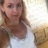 Лидия, 31, г.Лион