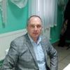 Владимир, 51, г.Бендеры