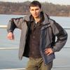 Андрей, 37, г.Тальменка