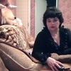 Елена, 55, г.Бокситогорск