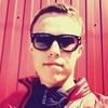 Дмитрий, 20, г.Йошкар-Ола