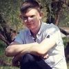 Игорь, 17, г.Луга