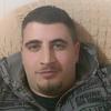 Nejat, 23, г.Лимассол