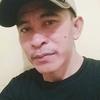 L Karim, 48, г.Джакарта