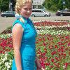 Анастасия, 28, г.Хадыженск