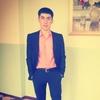 Денис Nikolaevich, 18, г.Белгород-Днестровский