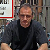 Georg, 43, г.Мюнхен