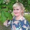 Елена, 35, г.Глубокое