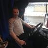 Павел, 52, г.Электрогорск